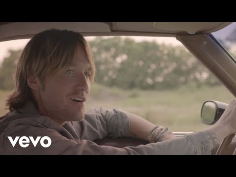 Keith - To get 'Little Bit of Everything' from the brand new album, FUSE, click here: http://smarturl.it/KUFuseiT?IQid=VEVO Music video by Keith Urban performing Lit...
