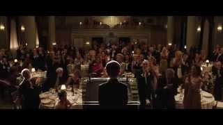 🎤 T.S. Spivet: Helena Bonham Carter et Jean-Pierre Jeunet lèvent le voile sur les coulisses du film