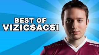 Best of Vizicsacsi: A compilation of the best plays and funny moments of UOL Vizicsacsi.► Follow DutchMash:Snapchat: https://www.snapchat.com/add/dutchmashInstagram: https://www.instagram.com/dutchmash/Twitter: http://www.twitter.com/dutchmashFacebook: http://www.facebook.com/dutchmashTwitch: http://www.twitch.tv/dutchmashSubscribe: http://bit.ly/1GaDRRG ► Follow Vizicsacsi:Twitter: https://twitter.com/uolvizicsacsiFacebook: https://www.facebook.com/vizicsacsiTwitch: https://www.twitch.tv/vizicsacsiYouTube: https://www.youtube.com/vizicsacsi► Music● Alan Walker & David Whistle - Routine (DOPEDROP Remix)https://www.youtube.com/watch?v=tqt_bcoo1OoFollow DOPEDROP:https://soundcloud.com/dopedropmusichttps://www.facebook.com/dopedropbounce● Vaydr - Heightshttps://www.youtube.com/watch?v=Z4KoIzx7fBQFollow Vaydr:https://soundcloud.com/vaydrhttps://www.facebook.com/vaydrhttps://www.twitter.com/vaydr ► Download League of Legends for free:https://signup.euw.leagueoflegends.com/en/signup