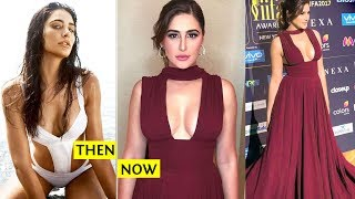 The ever so fit and well-toned Nargis Fakhri walked the green carpet at IIFA 2017. While she looked gorgeous, what surprised everyone was the extra weight the hottie has put on.Click here to DOWNLOAD the Bollywoodbackstage Mobile App Android APP-https://play.google.com/store/apps/details?id=com.app.bollywoodapp iOS  APP-https://itunes.apple.com/app/id959275342 For more Bollywood news and gossiphttp://www.youtube.com/user/bollywoodbackstage?feature=mheeSubscribe at http://www.youtube.com/subscription_center?add_user=BollywoodBackstageLike us on Facebookhttp://www.facebook.com/bollywoodbackstageFollow us on Twitterhttps://twitter.com/#!/BollywoodBstage