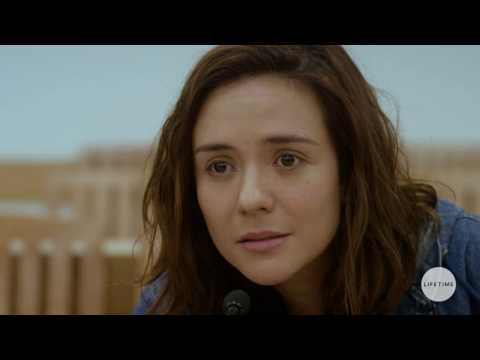Custody (Trailer)