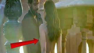 Nonton  Huge Mistakes  Baadshaho Full Movie 2017 Baadshaho Movie Funny Mistakes Ajay Devgan Emraan Hashmi Film Subtitle Indonesia Streaming Movie Download