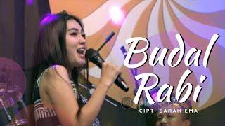 Video Nella Kharisma - Budal Rabi ( Official Music Video ANEKA SAFARI ) MP3, 3GP, MP4, WEBM, AVI, FLV Januari 2019