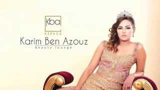 Karim ben Azouz by HappyDeal.tn