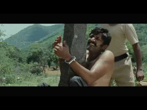 Video Hit Malayalam action thriller full movie   Malayalam new upload full HD movie download in MP3, 3GP, MP4, WEBM, AVI, FLV January 2017
