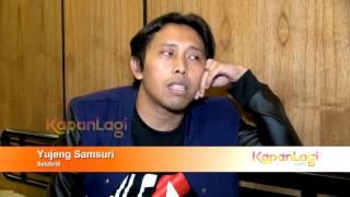 Video Sule Banyak Jasa Terhadap Karier Yujeng Samsuri MP3, 3GP, MP4, WEBM, AVI, FLV Agustus 2017