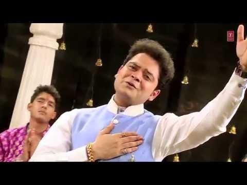 Video Dua Sai Bhajan by Pankaj Raj [Full Video Song] I Sai Ki Beti download in MP3, 3GP, MP4, WEBM, AVI, FLV January 2017