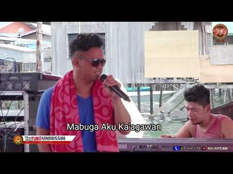 Cover Song & Lirik JAMBANGAN by ALLAN ( KG BATU SEMPORNA 21-06-2018 )