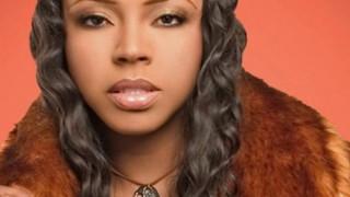 Shanice Wilson - Ain't Got No Remedy
