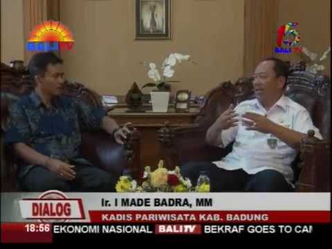 Head-of-Department-Badung-Tourism-Interview-with-Bali-TV.html