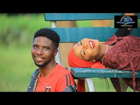 GARIN MASOYA Latest Hausa Song
