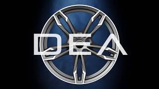 Dea: dedicata agli appassionati BMW