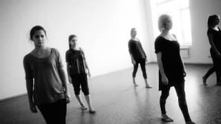 Modern Dance Donetsk