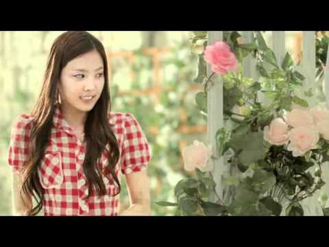 a pink - APINK (에이핑크) - I Don't Know MV (몰라요) A Pink's first music video for their first mini-album, Seven Springs of A Pink. International Forums: http://a-pink.net ...