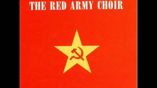 Nonton The Red Army Choir   The Definitive Collection  Full Album  Film Subtitle Indonesia Streaming Movie Download