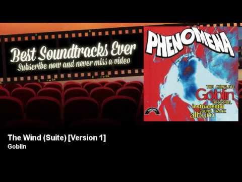 gratis download video - Goblin--The-Wind-Suite--Version-1
