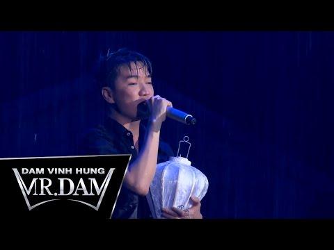 Dấu Chân Kỉ Niệm | Đàm Vĩnh Hưng | Liveshow Số Phận - Thời lượng: 6:14.