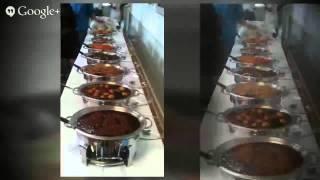 Ethiopian Restaurant Silver Sprind Md| Ethiopian Food Dc | Cheap Ethiopian Family Food