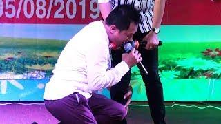 Video Cười đau cả ruột với người đẹp Lâm Tâm Như tại tiệc mừng sinh nhật của nghệ sỹ Kim Cương! ✔ MP3, 3GP, MP4, WEBM, AVI, FLV September 2019