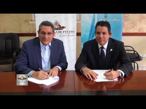 GESE firma acuerdo con Apede para CADE 2018