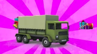 Video Army Truck | toy unboxing | army vehicles for children MP3, 3GP, MP4, WEBM, AVI, FLV Mei 2017