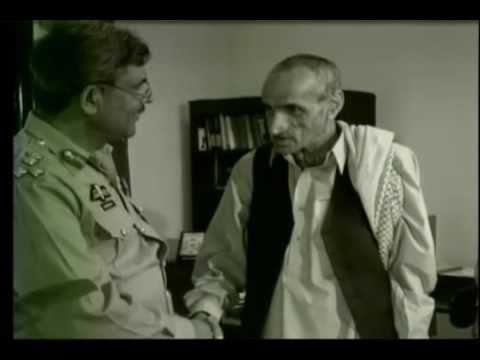 maqbool hindi movie free  utorrent