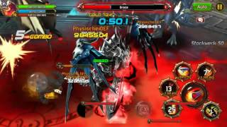 Video kritika tot floor 50 berserker MP3, 3GP, MP4, WEBM, AVI, FLV September 2018