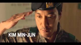 Nonton MUSUDAN (2015) Film Subtitle Indonesia Streaming Movie Download