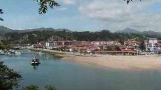 Ribadesella Spain  city photo : Travel Spain: Asturias -- Nature's Paradise: Ribadesella & Llanes