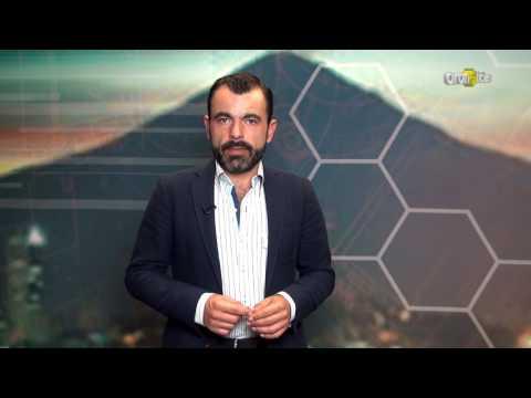 Barra de Opinión con Gabriel Alatriste - mayo 04
