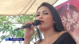 Download Video SURAT BIRU   - ORGAN RSI KARAWANG - MP3 3GP MP4