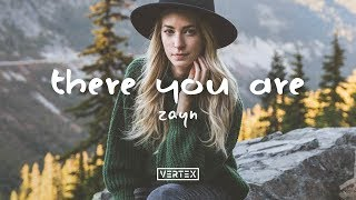 download video you are the reason cover alexandra porat mp4