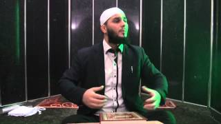 Sipas Islamit prehet dora nëse vjedh (Dënim shum extrem thonë disa) - Hoxhë Abil Veseli