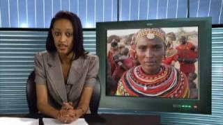 EBSTV NEWS SEGMENT.wmv