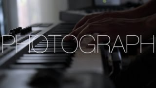Video Photograph - Ed Sheeran (Cover by Travis Atreo) MP3, 3GP, MP4, WEBM, AVI, FLV Maret 2017