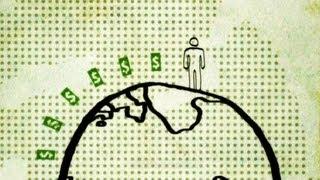 Microfinance 101
