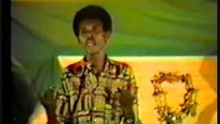 Nasiib  Abdi Nuur Allaale Iyo Nimco Jaamac