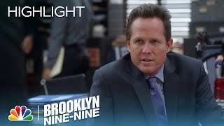 Nonton The Vulture Gloats In The Office   Season 1 Ep  5   Brooklyn Nine Nine Film Subtitle Indonesia Streaming Movie Download
