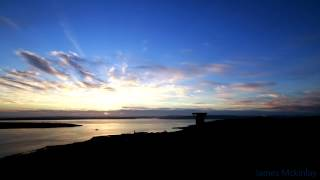 Largs Timelapse