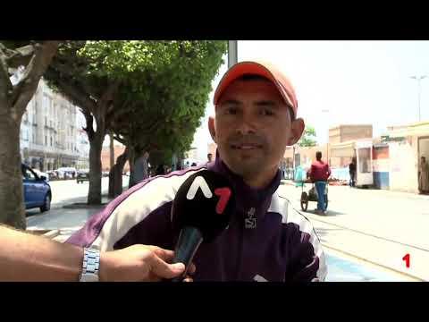 العرب اليوم - شاهد: رأي المغاربة في أغنية