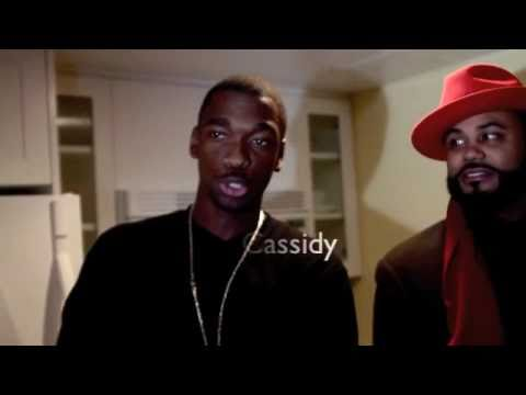 Jay Pharoah - 