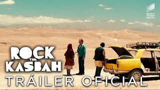 Nonton ROCK THE KASBAH con Bill Murray y Kate Hudson. Tráiler Oficial HD en español. Ya en cines Film Subtitle Indonesia Streaming Movie Download