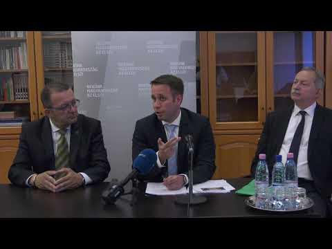 Fidesz: új lendületre, menedzserszemléletre van szüksége Nagyatádnak