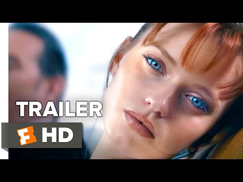 Elizabeth Harvest Trailer #1 (2018) | Movieclips Indie
