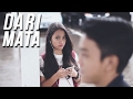Download Video Dari Mata - JAZ (Cover) by Hanindhiya Feat. Barra