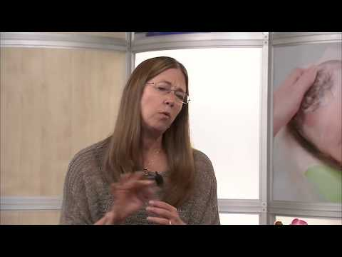 Diarrhea in Infants & Toddlers - Surviving Infancy Video Guide
