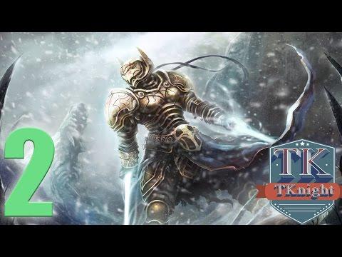 Новый Компаньон | Mount & Blade Warband(POP mode) # 2 (видео)