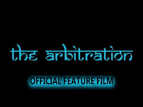 The Arbitration || Full Movie || Comedy / Mumblecore