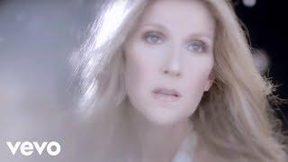 Céline Dion - Parler à mon père - YouTube