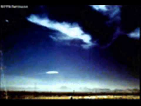 Aliens And UFO's Real!!!!!!!!!!!!!!